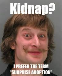 Random Funny Memes - post random funny pictures