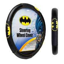 batman car clipart batman floor mats batman steering wheel covers batman seat