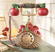 apple home decor accessories 76 best lori wademan rodrigue apple kitchen decor ideas images on