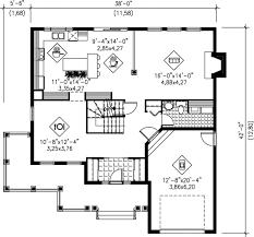 farmhouse style house plan 3 beds 1 50 baths 2139 sq ft plan 25 212