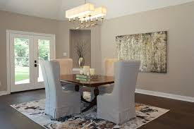 home staging in the woodlands showhomes