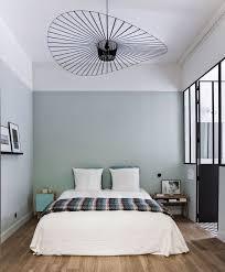 inspiration d o chambre strikingly idea diy suspension vertigo stunning glass chandelier due free dans une chambre with jpg