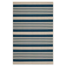 buy 4 foot accent rug from bed bath u0026 beyond