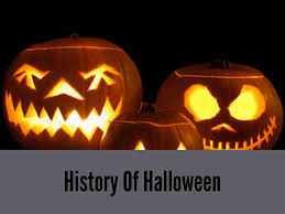 wallpaper of halloween history of halloween by lewtin yates