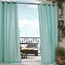the 25 best balcony curtains ideas on pinterest apartment patio