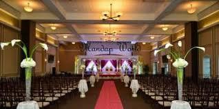 wedding venues in augusta ga compare prices for top 422 wedding venues in augusta ga
