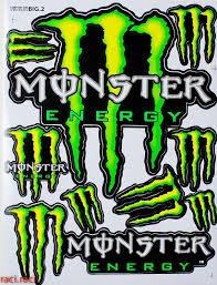 21 monster images monster energy dirt biking