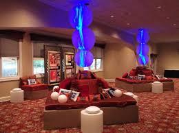 amber lighting danbury ct amber room colonnade wedding sites in