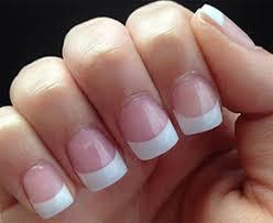pink n white nail and hair salon nampa idaho hair nails