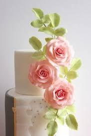 gum paste cakes cake decorating cake marvel how to make a