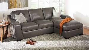 simon li leather sofa costco sofas center furniture sectionals costco sofas simon li leather