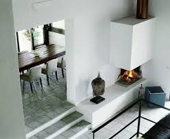 Best Portuguese Interiors Images On Pinterest Architecture - Modern italian interior design