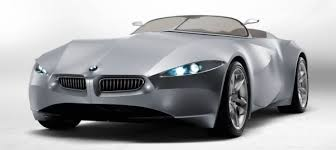 the best bmw car a look at three of the best bmw concept cars made bmw of