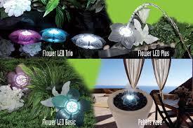 ladari mazzega luce ladari 28 images mm ladari illuminazione led luce luce