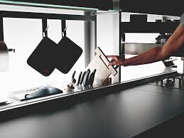 Innovative Kitchen Design by Hausscape Redefining Sustainability U0026 Innovative Kitchen Design