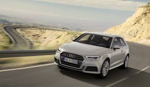 audi s6 review top gear a3