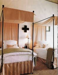 Pottery Barn Iron Bed Bed Frames Wallpaper High Definition Pottery Barn Bed Frames
