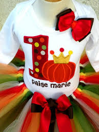 thanksgiving tutu pumpkin princess fall thanksgiving tutu for baby girl