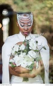 wedding dress johannesburg thula sindi wedding dresses bridal fashion rosebank