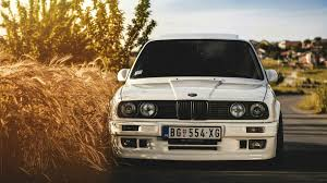 bmw e30 modified photo collection cars bmw e30 wallpaper