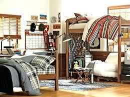 bedroom essentials men bedroom essentials related post home improvement episodes