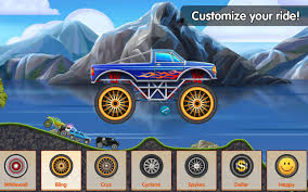 race multiplayer racing android apps google play