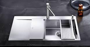 The Impressive Home Depot Kitchens Ideas Kitchen Ideas - Home depot kitchen sinks