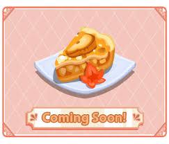 bakery story thanksgiving update november 13 2012