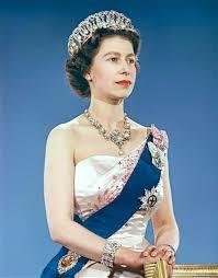 Queen Elizabeth 2 Queen Elizabeth Ii Actually Owns A Mcdonald U0027s