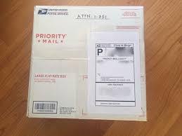 i 751 cover letter example of cover letter for resume resume