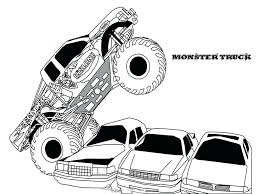 coloring pages truck coloring books fire truck coloring book pdf