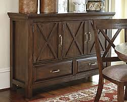 Dining Room Buffet Furniture Dining Room Storage Buffets Servers Furniture Homestore