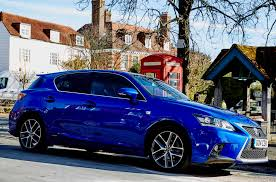 youtube lexus ct 2015 lexus ct compact luxury tour the south lexus