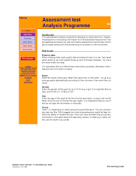 28 2007 ks1 sats teachers guide 69333 key stage 3 maths