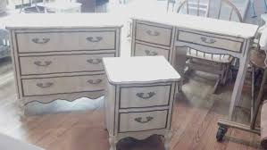 Delray Beach Luxury Homes by Furniture Awesome Craigslist Delray Beach Furniture Decoration
