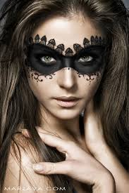 masquerade makeup ideas mugeek vidalondon