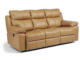 Flexsteel Chair Prices 39 Best Leather Luxury Images On Pinterest Recliners Sofas And