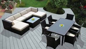 Plastic Patio Furniture Sets - bench resin patio furniture stunning small garden bench 20