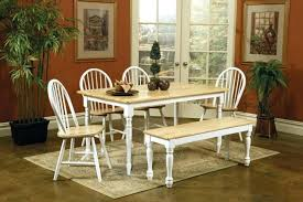 natural wood kitchen table and chairs natural wood dining table set room sets beautiful chairs and benches