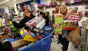 best after black friday deals black friday complete shopping guide best and worst deals for