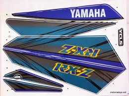 new yamaha rxz cars hd wallpaper
