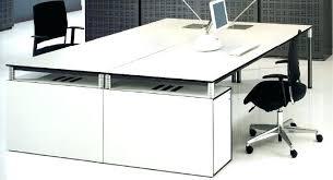 mobilier bureau design pas cher mobilier de bureau pas cher fabricant mobilier bureau mobilier de