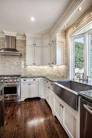 transitional kitchen design home interior decor ideas