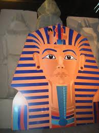 arabian egyptian party theme decor rental themers 480 497 anubis tent arabian egyptian theme decor by themers