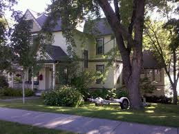 northwoods victorian home country woods lak vrbo