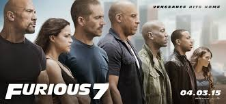 download movie fast and the furious 7 download fast and furious 7 2015 youtube