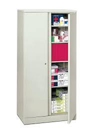 lockable metal storage cabinet metal storage cabinet smarton co