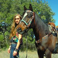 Barrel Racing Home Decor by Horse Tack Belts And Accessories Endorsed By Barrel Racer And