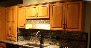 Home Depot Stock Kitchen Cabinets Kitchen Cabinets In Home Depot Yeo Lab Com