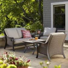 Orchard Supply Patio Furniture by 30 Best Orchard Supply Hardware 2015 Images On Pinterest Orchard